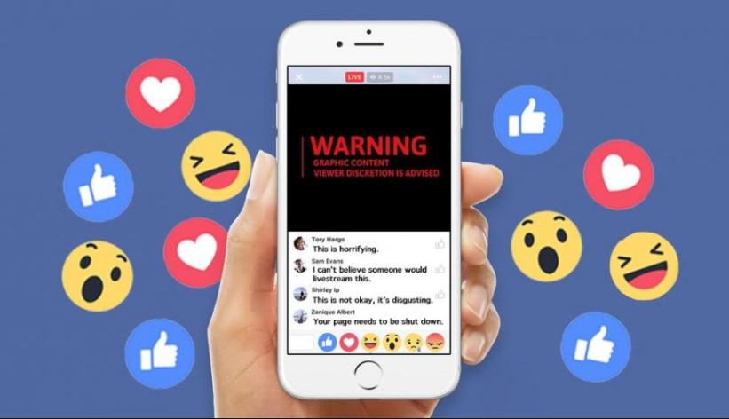 เคล็ดลับในการทำงานกับอัลกอริทึมของ Facebook