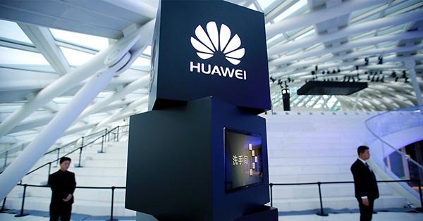 Huawei เริ่มพัฒนา6Gแล้ว จริงหรือไม่
