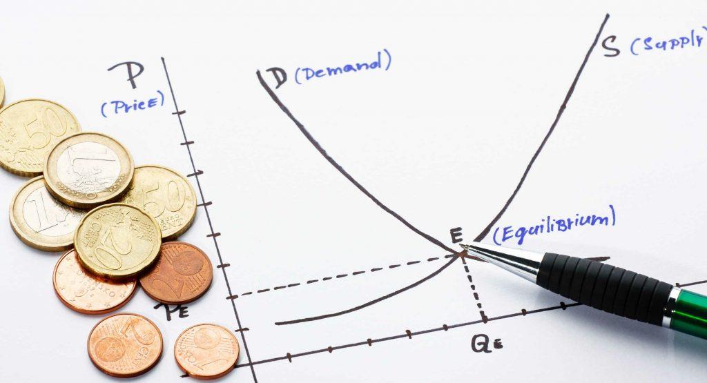 Quantity Theory of Money คืออะไร