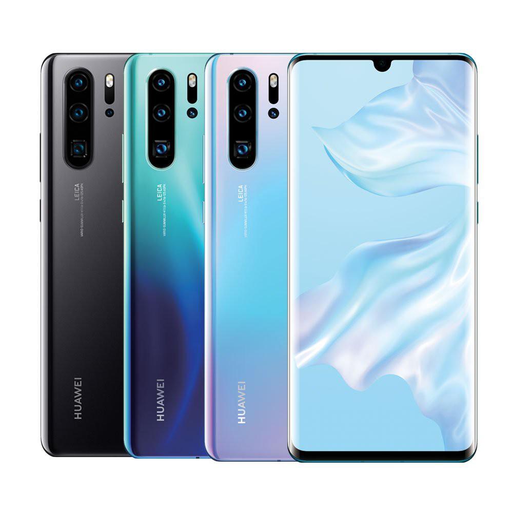 โทรศัพท์ Huawei รุ่นไหนดี