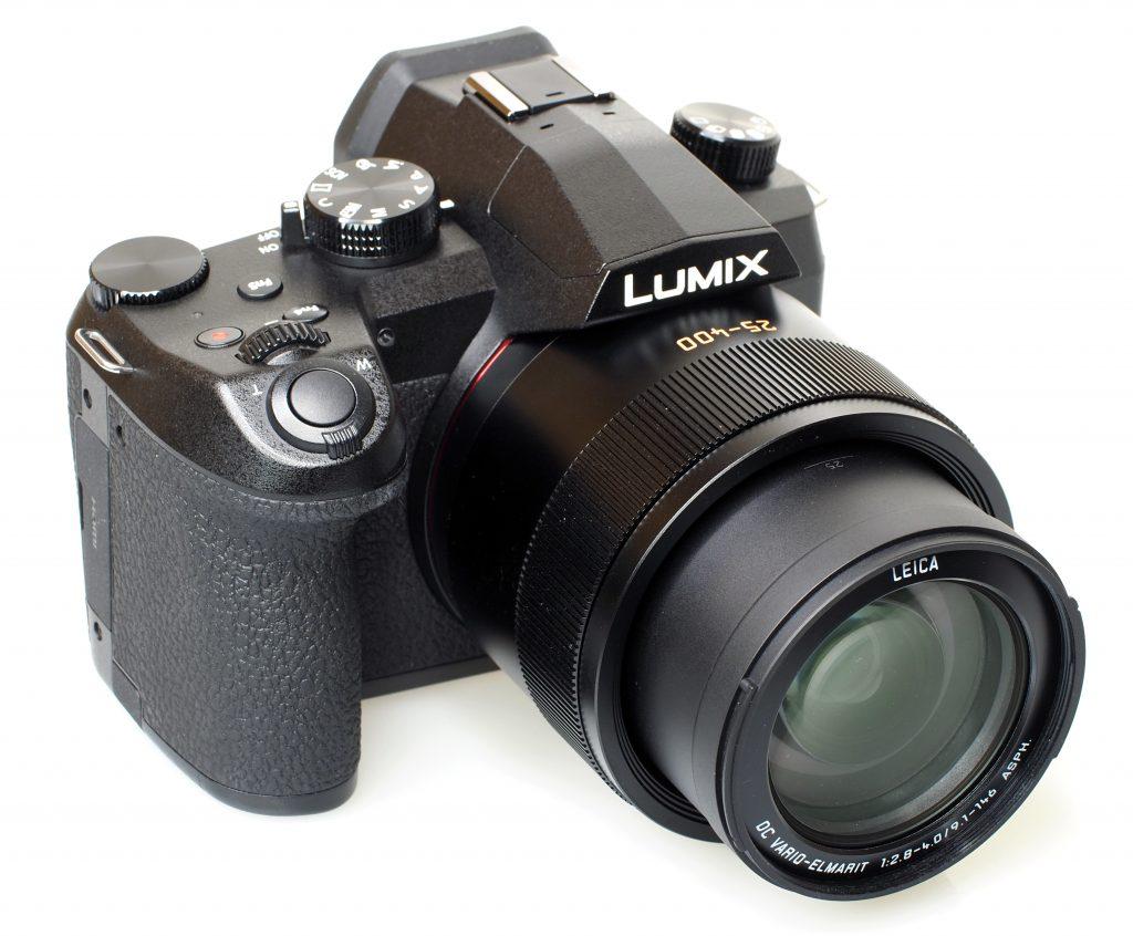 กล้องคุณภาพสำหรับการถ่ายภาพกีฬา