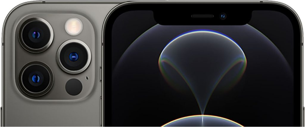 AI camera คืออะไร