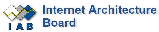 องค์กรที่ควบคุมอินเทอร์เน็ต