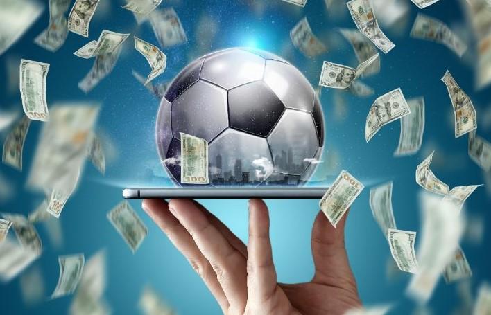 การคำนวณอัตราเดิมพันฟุตบอล